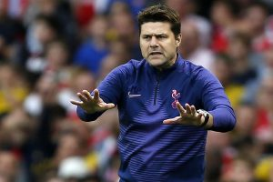 Revealed | Mauricio Pochettino's first official statement after being sacked