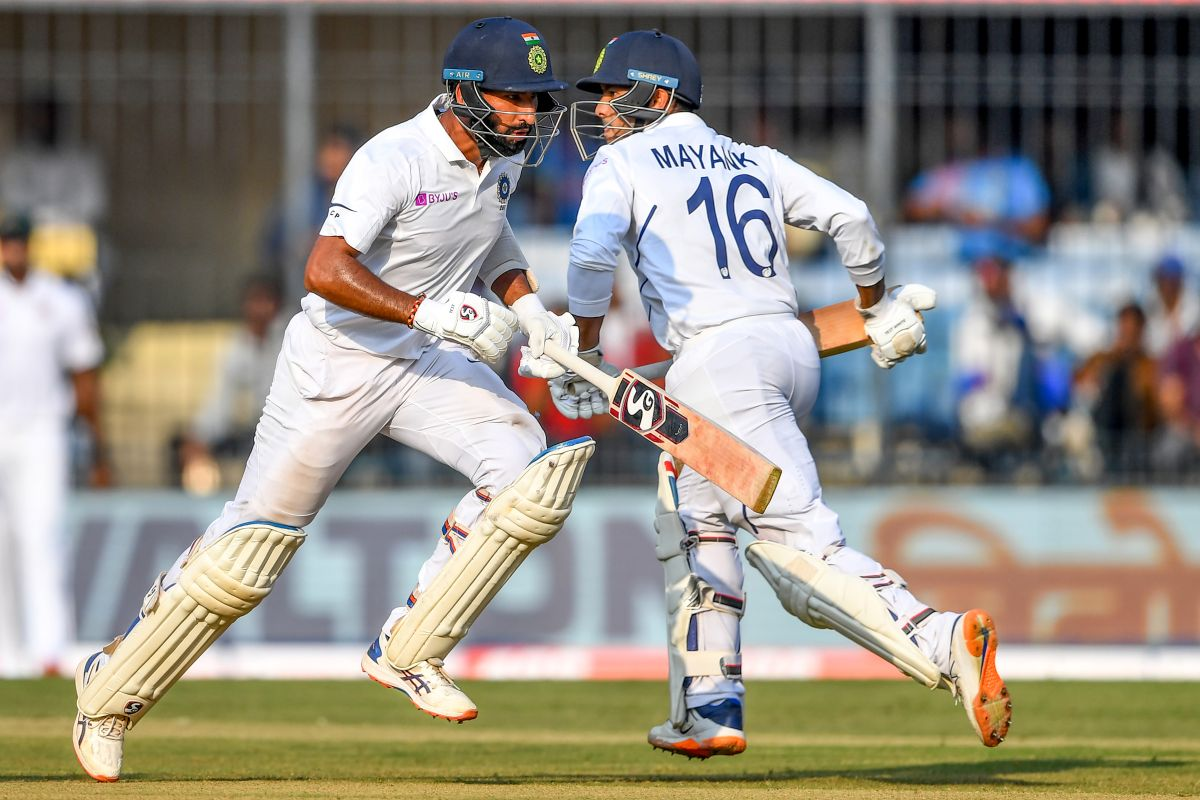 India, Bangladesh, Mushfiqur Rahim, Mominul Haque, India vs Bangladesh 1st Test, India vs Bangladesh Test, India vs Bangladesh,