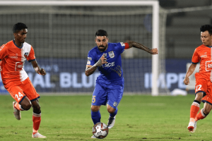 Mumbai City vs FC Goa, ISL 2019-20: Prediction, live streaming details, when and where to watch