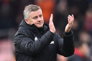 Peter Schmeichel claims Manchester United manager Ole has got 'very average squad of players'