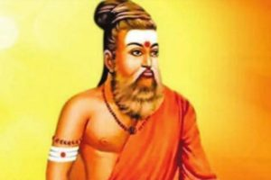 Cop punishes students by making them write Thiruvalluvar poems