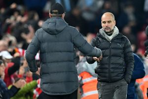 Liverpool great explains how Manchester City can still win Premier League