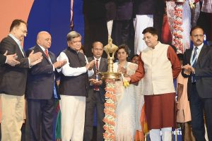 Service sector can help government to achieve $5 trillion GDP target: Piyush Goyal