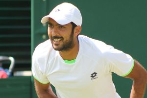 Moving Davis Cup tie outside Pak 'disgraceful': Aisam-ul-Haq Qureshi