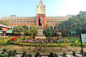 Calcutta High Court orders immediate admission of transgender student