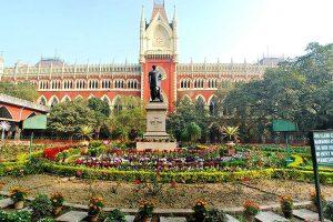 HC quizzes state govt on unutilised Saradha compensation scheme funds