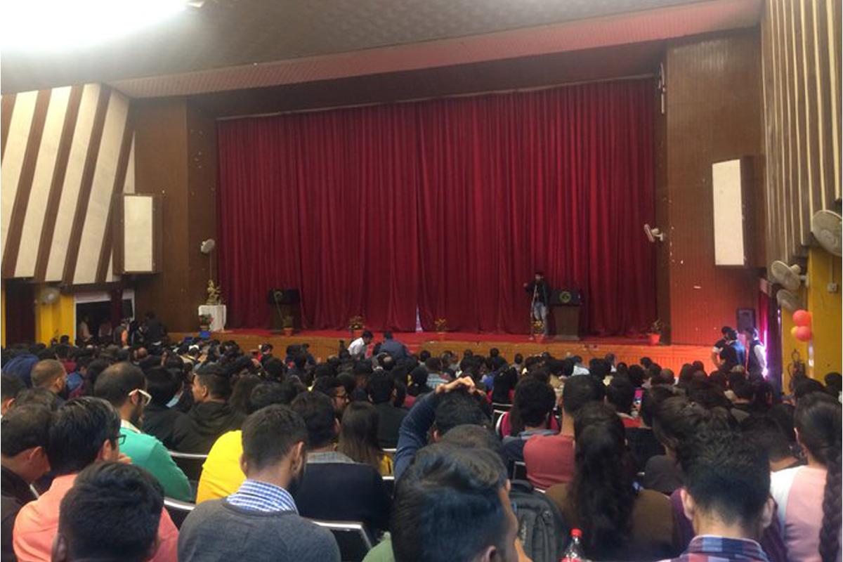 HP University, Shimla, Himachal Pradesh University, Himachal Pradesh, Himachal, Bandaru Dattatreya, Jai Ram Thakur