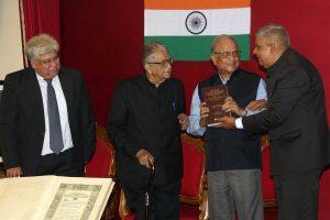 Jagdeep Dhankhar, Mamata Banerjee lock horns in Assembly