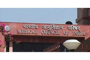 Union Health Ministry: Fix guidelines for fee structure of private medical colleges