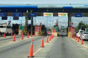 Toll collection process to go online, FASTags to become mandatory