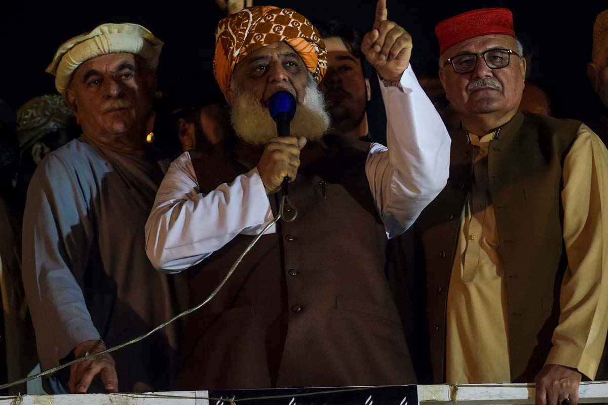 Pakistan, SM Qureshi, United Nation, India