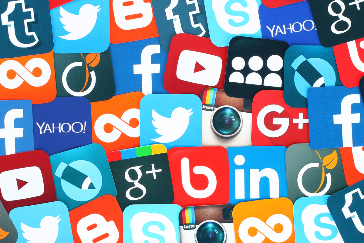 Government should not regulate social media, Social media, Supreme Court