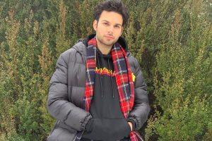 Piran Tarapore is a successful digital entrepreneur and filmmaker