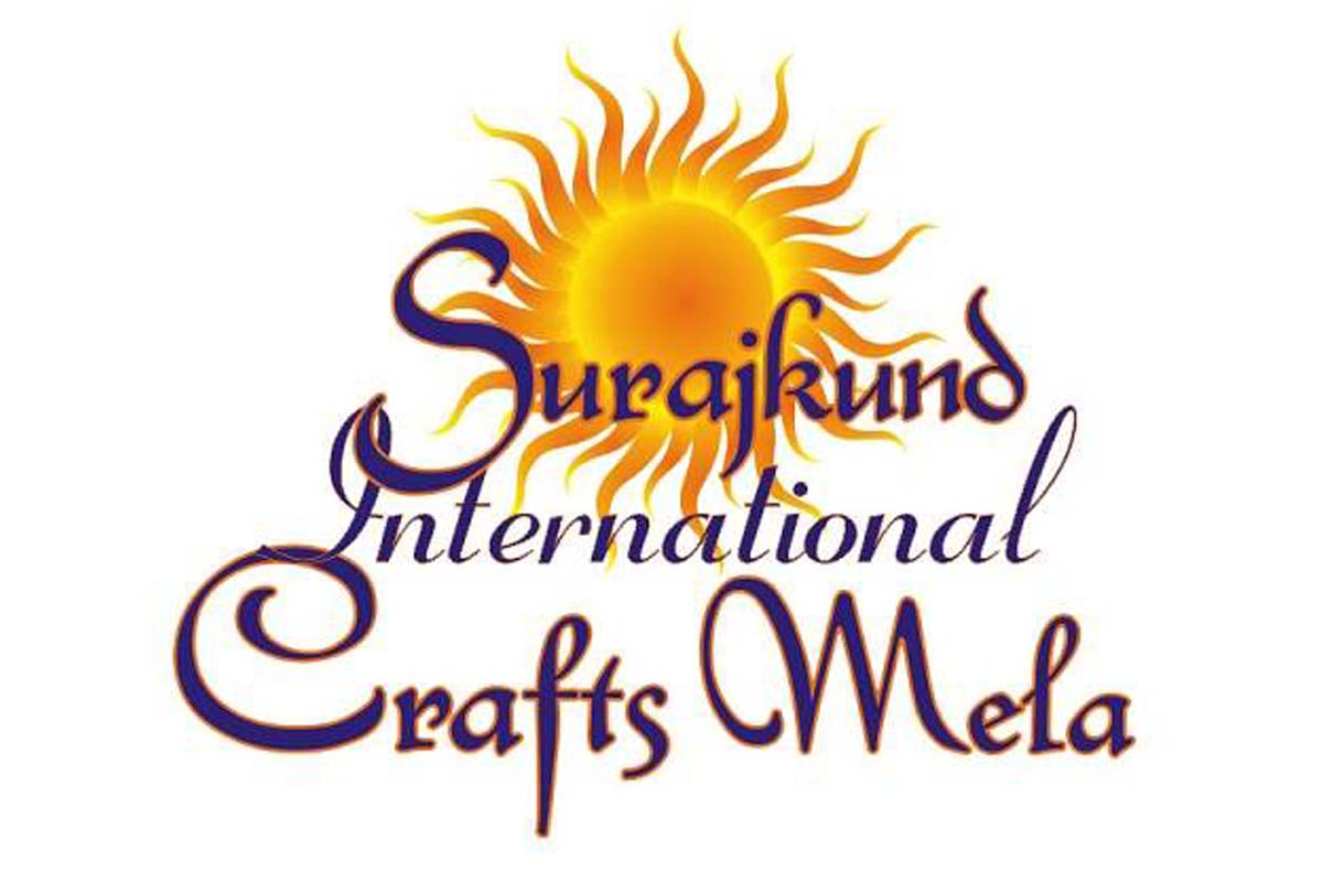Uzbekistan, Surajkund International Crafts Mela 2020, Chandigarh, Surajkund International Crafts Mela, Haryana, Manohar Lal Khattar