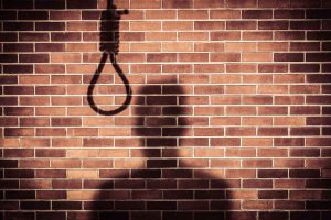 Unable to pay bank loan, farmer commits suicide by hanging