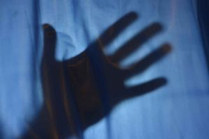 Gang rape: NCW visits shelter home to talk to victim