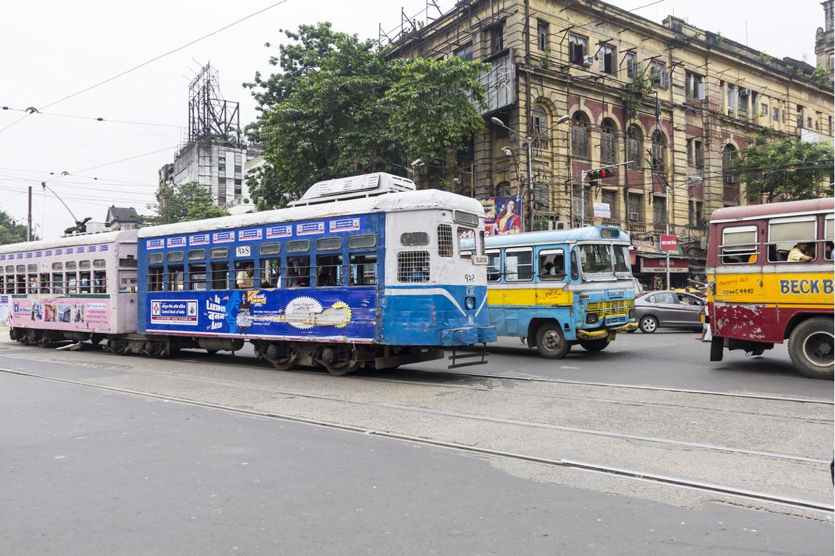 Pollution, Kolkata, Kali Puja, Diwali, West Bengal, Bengal