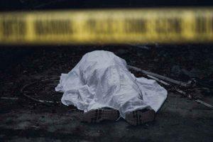 Class 11 student kills classmate over love affair
