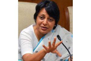 For ghar-ghar naukari, Punjab turns focus on MSMEs