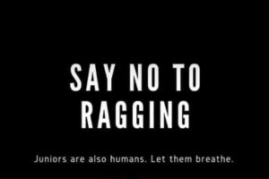 HP Agri varsity takes measures to prevent ragging on campus