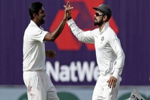 IND vs BAN: Virat Kohli has more hundreds than entire Bangladesh side, Ashwin more wickets