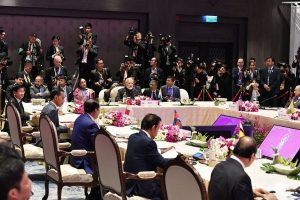 China-backed mega regional trade deal RCEP unlikely to be signed amid concerns by India