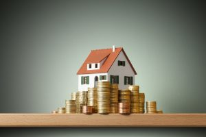3 Uttar Pradesh cities saw maximum drop in unsold housing stock: Report