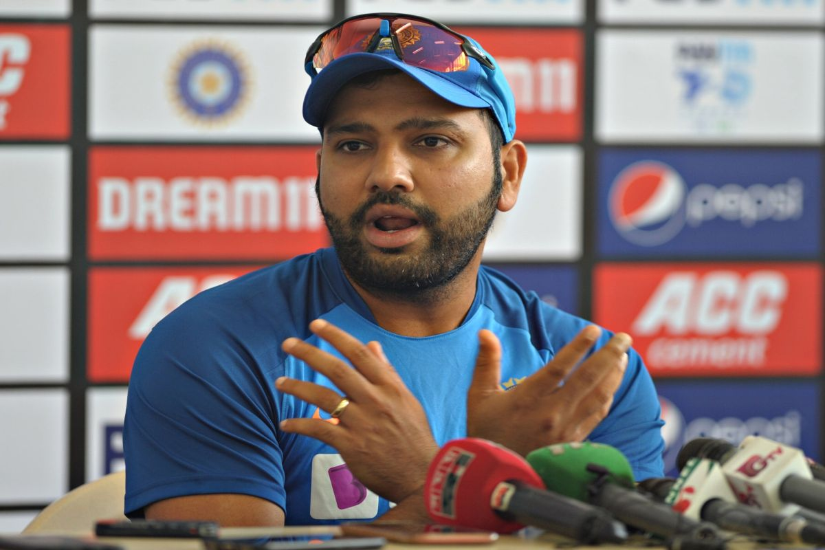Rohit Sharma, IND vs BAN, India vs Bangladesh, Virat Kohli, India, Bangladesh