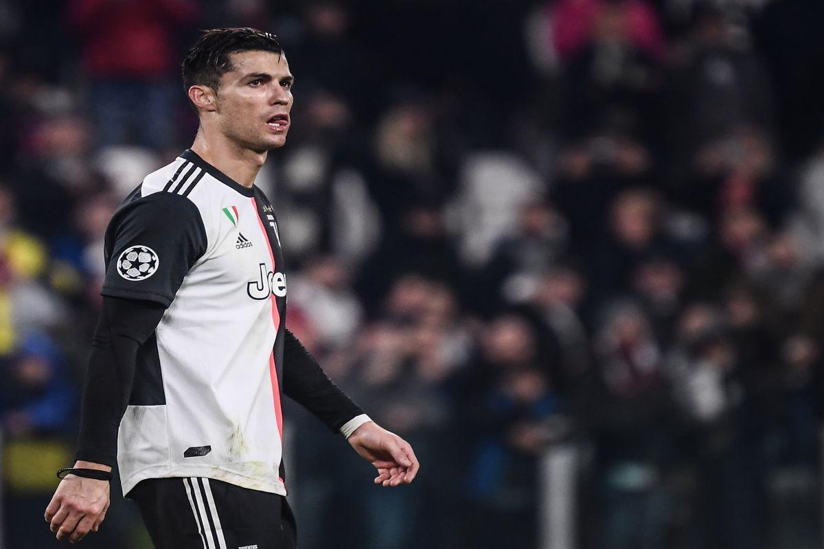 Cristiano Ronaldo, Juventus, Champions League, Juventus vs Bayer Leverkusen, Juventus vs Real Madrid, Real Madrid,