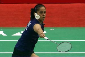 Thailand Masters: Saina Nehwal, Kidambi Srikanth hope to keep Olympic dream alive