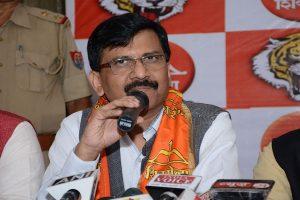 Shiv Sena asserts it will take Maharashtra CM post, refutes reports of moving MLAs to resort