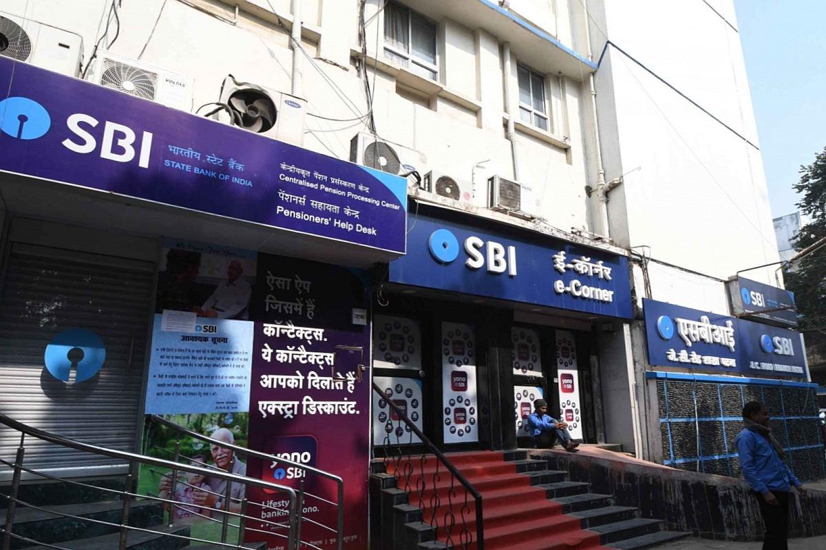 SBI slashes lending rates, loans to get cheaper