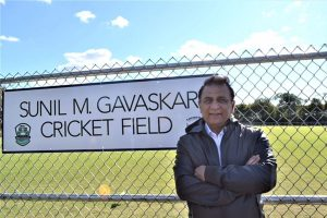 Ranji Trophy will remain poor cousin of IPL until match fees increased: Sunil Gavaskar