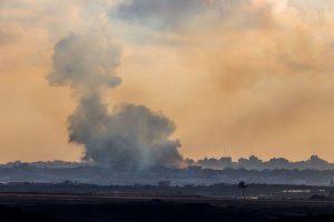 14 Taliban militants killed in Afghan air strike