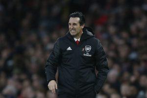 Arsenal to set sack deadline for Unai Emery?