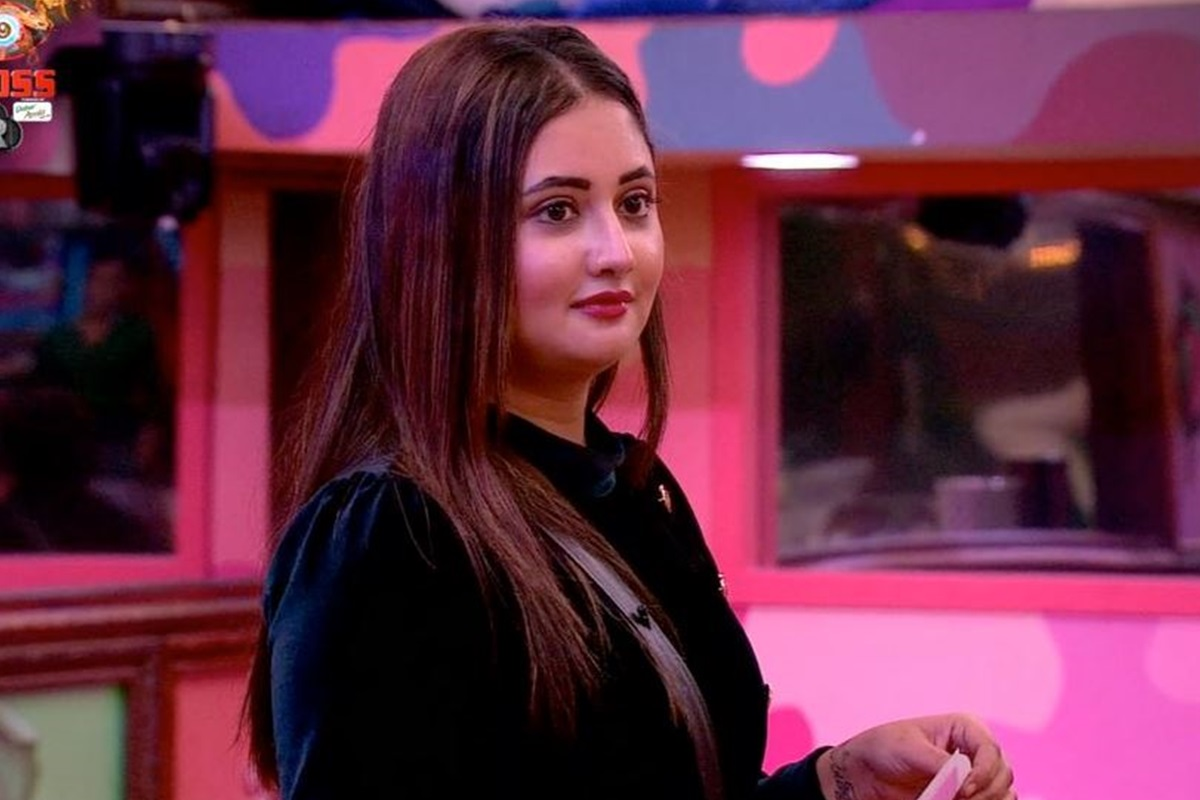 Bigg Boss 13: Got closer to Rashami on show, says Arhaan Khan