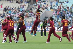 West Indies women T20I squad announced for India series; Shakera Selman roped in