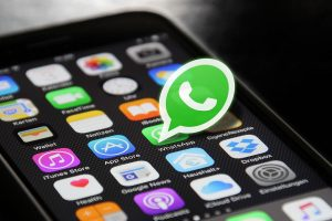 'Quickly resolved privacy breach issue, notified Indian authorities in May': WhatsApp