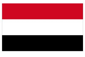 Towards peace in Yemen