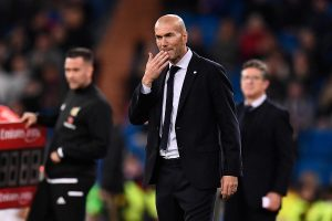 Real Madrid offered this Premier League midfielder by agent: Reports