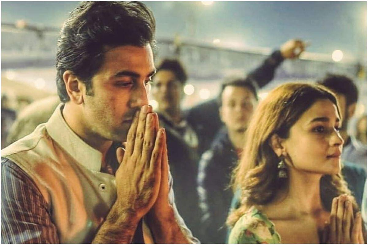 Alia Bhatt to get married to Ranbir Kapoor soon, reveals Deepika Padukone