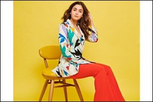 Alia Bhatt on 'Brahmastra' delay: Good things take time