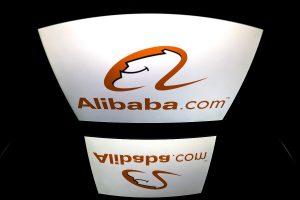 Alibaba eyes $13 bn Hong Kong IPO after setting price: reports