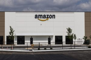 Amazon introduces 'Project Zero' to remove counterfeit products from its platform