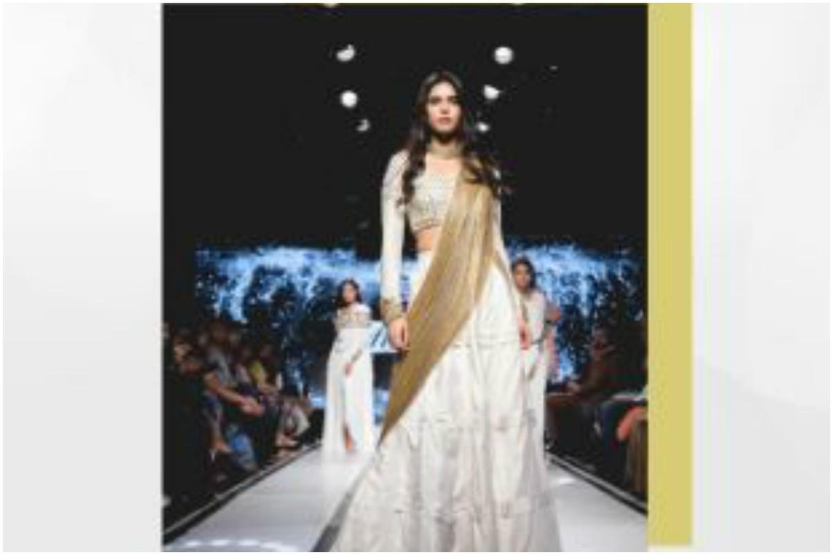 Asia Lifestyle Week, winter fashion, Designers