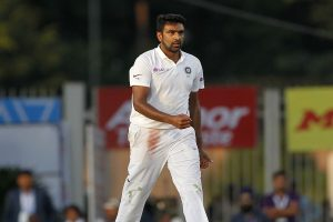 Quality of air in Delhi is really scary, tweets Ravichandran Ashwin ahead of 1st India vs Bangladesh T20I