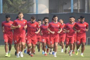 ATK vs Mumbai City FC, ISL 2019-20: Match preview, team news, live streaming details, when and where to watch