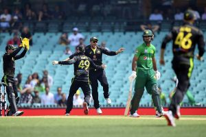 Australia vs Pakistan: Match preview, pitch report, weather forecast, starting XI, live sreaming details