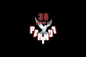 Makers of Parinda celebrate 30 years of film with fun fact; Madhuri Dixit, Anil Kapoor shot Parinda song in 6-7 minutes