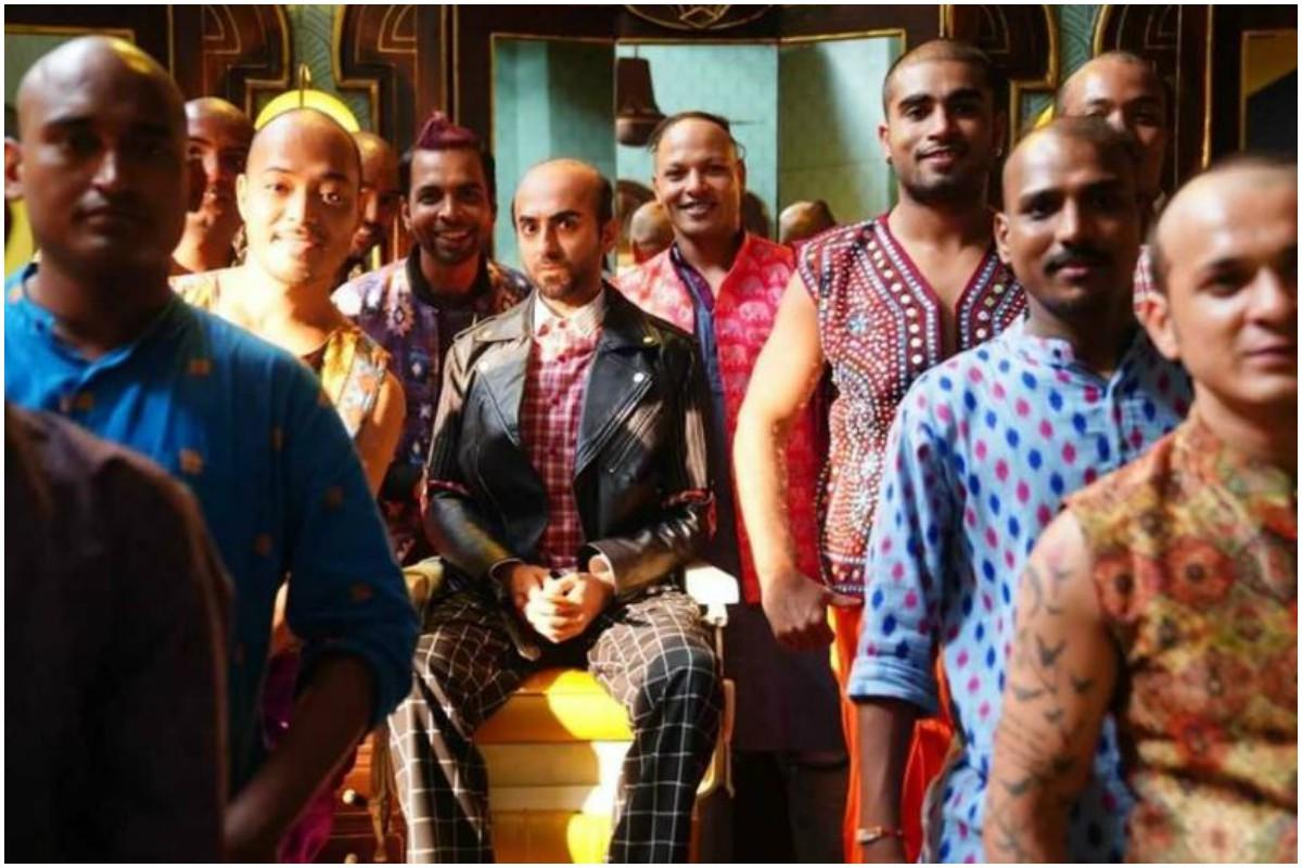 Bala, Marjaavaan, Ayushmann Khurrana, Bhumi Pednekar, Yami Gautam, Milan Milap Zaveri, box office,